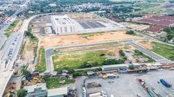 Đề xuất khởi động lại dự án tuyến metro số 1 Bến Thành - Suối Tiên