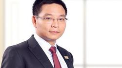 Những thay đổi của Vietinbank thời tân Chủ tịch tỉnh Quảng Ninh Nguyễn Văn Thắng
