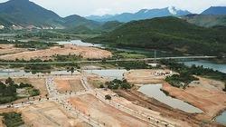 Đà Nẵng yêu cầu công khai sai phạm tại các dự án bất động sản