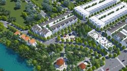 Phê duyệt quy hoạch khu đô thị có đất phục vụ chức năng chăm sóc người cao tuổi