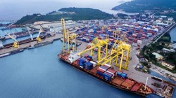Vốn FDI Trung Quốc vào Việt Nam: Cấp bách hạn chế những hệ quả xấu