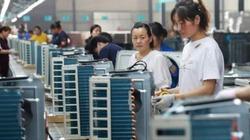 Tập đoàn đa quốc gia ồ ạt chuyển nhà máy khỏi Trung Quốc để tránh thuế
