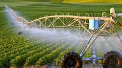 Đặt mục tiêu Việt Nam lọt Top 15 nước nông nghiệp dẫn đầu thế giới vào năm 2030