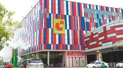 Big C ngừng nhập hàng Việt: Cứ theo pháp luật và kinh tế thị trường!