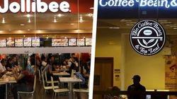 Công ty mẹ Highlands thâu tóm The Coffee Bean & Tea Leaf với giá 350 triệu USD