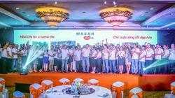 Tập đoàn Masan đổi tên công ty MSN thành Masan MEATLife