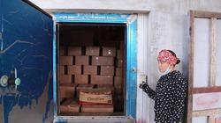 Quảng Trị: Tồn 1.000 tấn cá nục, kêu gọi Chủ tịch huyện đi bán cá