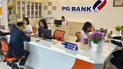 """PGBank: Trích lập dự phòng đột biến, lợi nhuận quý II """"vỏn vẹn"""" 8 tỷ đồng"""