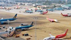 Hàng không Việt cạnh tranh thị phần: Thách thức từ hạ tầng và nguồn nhân lực