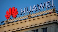 Nhà Trắng đề nghị tòa án Texas bác đơn kiện Chính phủ Mỹ của Huawei