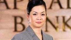 Vietjet, Masan cho Chứng khoán Bản Việt vay 377 tỷ đồng