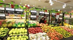 Ngành kho lạnh 'nóng' dần nhờ bán lẻ thực phẩm sôi động