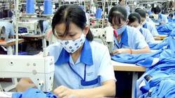 Dệt may bất ngờ khan hiếm đơn hàng, khó đạt mục tiêu xuất khẩu 40 tỷ USD