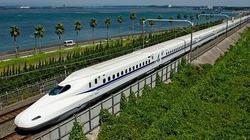Đường sắt cao tốc Bắc - Nam: Các chuyên gia lên tiếng
