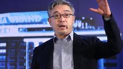 Ông chủ Central Group sở hữu những thương hiệu nào tại Việt Nam?