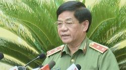 Hà Nội xem xét khởi tố 5 dự án bất động sản