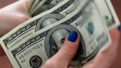 Giá USD treo cao, vàng trở lại cuộc đua tăng giá