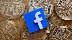 Mỹ tính chuyện cấm các tập đoàn công nghệ lớn nhảy vào thị trường tài chính và tiền ảo
