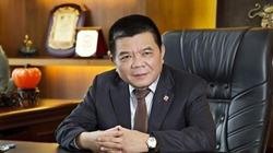 Ông Trần Bắc Hà tử vong - Trách nhiệm với ngàn tỷ thiệt hại tại BIDV ai chịu?