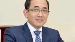 Cổ phiếu tăng trên 40%, doanh nghiệp của ông Hồ Xuân Năng mạnh tay chia cổ tức