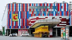 Central Group tiếp tục đặt hàng dệt may của 169 nhà cung ứng Việt Nam