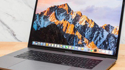Thu hồi máy tính MacBook Pro tại Việt Nam do có nguy cơ cháy nổ