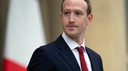 Facebook thừa nhận nghe lén cuộc trò chuyện của người dùng trên Messenger