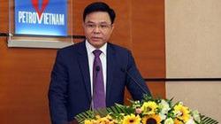 Hậu Trịnh Xuân Thanh, PVC thay tổng giám đốc sau kết quả kinh doanh thấp nhất trong 10 năm
