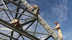 Tổng công ty Phát điện 1 tập trung cổ phần hóa, thoái vốn