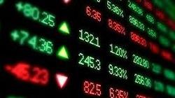 Cổ phiếu VIS giữ nguyên diện cảnh cáo, thị trường ''hụt chân'' trong ATC