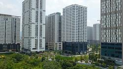 Giảm tỷ lệ tham dự hội nghị nhà chung cư: Bộ Xây dựng căn cứ vào đâu?