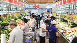 """Thị trường bán lẻ: Sự """"lên ngôi"""" của doanh nghiệp nội"""