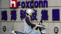 Rộ tin đồn Foxconn muốn bán nhà máy LCD 8,8 tỷ USD ở Trung Quốc