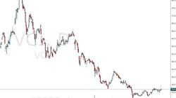 """Cổ phiếu """"hụt hơi"""", chứng khoán Bản Việt tiếp tục phát hành 500 tỷ đồng trái phiếu riêng lẻ"""