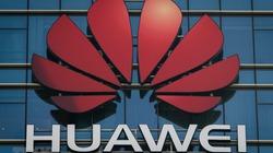Mỹ cấm doanh nghiệp Trung Quốc tiếp cận nhà thầu chính phủ