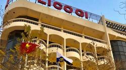 Lỗ lũy kế hơn 600 tỷ, nợ của Licogi cao gấp 10 lần vốn chủ sở hữu