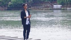 CEO Weibo JSC Nguyễn Lê Minh Quân: Chúng tôi không liên quan gì đến Trung Quốc