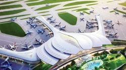 Đảm bảo tiến độ Báo cáo nghiên cứu khả thi xây sân bay Long Thành