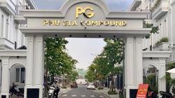 Đà Nẵng: Hợp thức hoá thủ tục giấy tờ cho các dự án bất động sản bán buôn nằm trên giấy