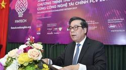Fintech Challenge Vietnam - FCV 2019 có gì đặc biệt?
