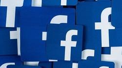 Facebook đề xuất trả 3 triệu USD một năm để mua bản quyền báo chí