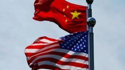 """Thống đốc Ngân hàng Trung Ương Nga: """"Thương chiến Mỹ Trung, đang gây áp lực nặng nề lên kinh tế Nga"""""""