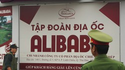 Địa ốc Alibaba của Nguyễn Thái Luyện lừa đảo hơn 6.700 người, chiếm đoạt hơn 2.500 tỷ đồng