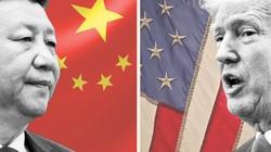 Chính quyền Tập Cận Bình yêu cầu Mỹ xoá bỏ hàng rào thuế quan mới ký thỏa thuận thương mại