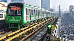"""Có thể kiện Tổng thầu Trung Quốc """"đòi"""" 50 triệu USD tại đường sắt Cát Linh - Hà Đông?"""