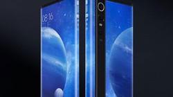 Chiêm ngưỡng vẻ đẹp của Mi Mix Alpha: màn hình bao quanh ấn tượng, camera 108MP