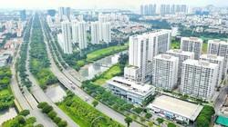 Huyện Thanh Trì chuẩn bị lên quận vào năm 2020