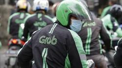 Grab bị điều tra độc quyền ở Malaysia