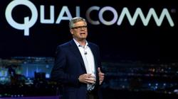 Qualcomm hợp tác trở lại với Huawei