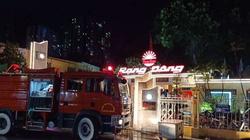 Cháy NM Rạng Đông: DN nhận bảo hiểm 150 tỷ, ai bồi thường thiệt hại cho dân?